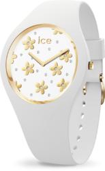 Часы Ice-Watch 016658 - Дека