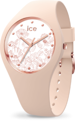 Часы Ice-Watch 016670 - Дека