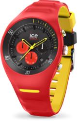 Часы Ice-Watch 014950 - Дека