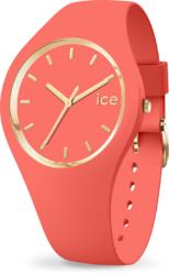 Часы Ice-Watch 017058 - ДЕКА