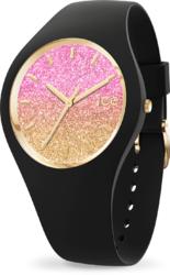 Часы Ice-Watch 016904 - Дека
