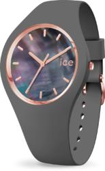 Часы Ice-Watch 016938 - Дека