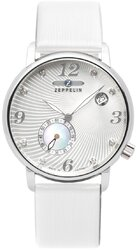 Часы ZEPPELIN 7631-1 - ДЕКА