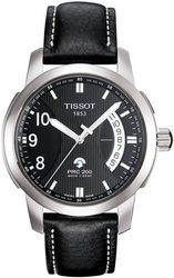 Часы TISSOT T014.421.16.057.00 - Дека