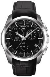 Годинник TISSOT T035.439.16.051.00 - Дека