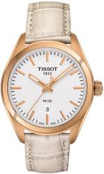 Часы TISSOT T101.210.36.031.00 - Дека