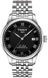Часы TISSOT T006.407.11.053.00 - Дека
