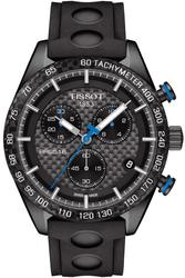 Часы TISSOT T100.417.37.201.00 - Дека