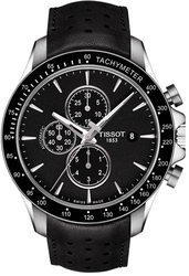 Часы TISSOT T106.427.16.051.00 - Дека