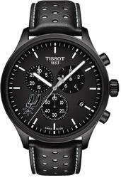 Часы TISSOT T116.617.36.051.04 - ДЕКА