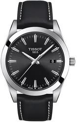 Часы TISSOT T127.410.16.051.00 — ДЕКА