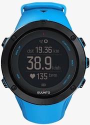 Смарт-часы SUUNTO AMBIT3 PEAK SAPPHIRE BLUE 660571_20181208_550_550_ss022306000_lay_2_metric.jpeg — ДЕКА