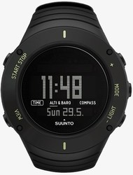Смарт-часы SUUNTO CORE ULTIMATE BLACK - Дека