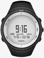 Смарт-часы SUUNTO CORE GLACIER GRAY - Дека