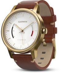 Смарт-часы Garmin Vívomove Premium, Gold-Tone Steel with Leather Band 660532_20181220_600_600_rf_lg__4_.jpg — ДЕКА