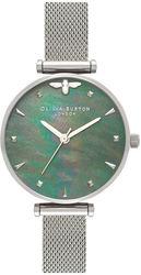 Часы Olivia Burton OB16AM151 - Дека