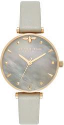 Часы Olivia Burton OB16AM154 - Дека