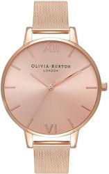 Часы Olivia Burton OB16BD102 - Дека