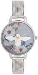 Часы Olivia Burton OB16BF18 - Дека