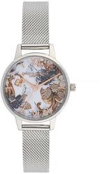 Часы Olivia Burton OB16CS16 - ДЕКА