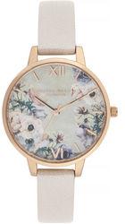Часы Olivia Burton OB16PP53 - Дека