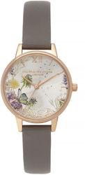 Часы Olivia Burton OB16SG02 - ДЕКА