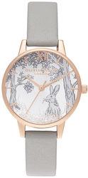 Часы Olivia Burton OB16SG06 - Дека