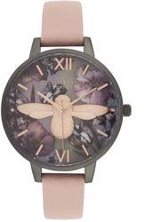 Часы Olivia Burton OB16TW02 - Дека
