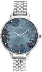 Часы Olivia Burton OB16US06 - Дека