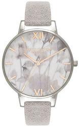 Часы Olivia Burton OB16VE13 - Дека