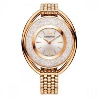 Часы Swarovski CRYSTALLINE 5200341 - Дека