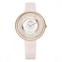 Часы Swarovski CRYSTALLINE 5376086 - Дека