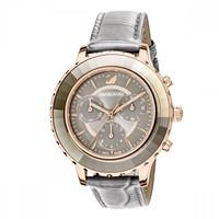 Часы Swarovski OCTEA LUX CHRONO 5452495 - Дека