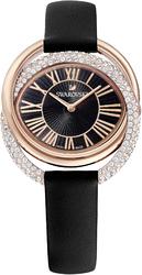 Часы Swarovski DUO 5484373 - Дека