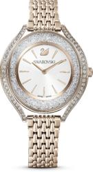 Часы Swarovski CRYSTALLINE AURA 5519456 - Дека
