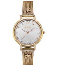 Часы LEE COOPER LC06877.130 - Дека