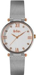 Часы LEE COOPER LC06864.530 - Дека