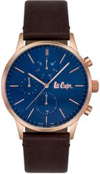 Часы LEE COOPER LC06902.492 - Дека