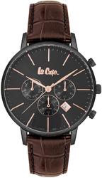 Часы LEE COOPER LC06916.062 - Дека