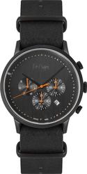 Часы LEE COOPER LC06935.661 - Дека