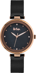 Часы LEE COOPER LC06508.450 - Дека