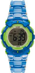 Часы LEE COOPER ORG05206.027 - Дека