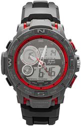 Часы LEE COOPER ORG05405.621 - Дека