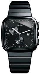 Часы RADO 538.0885.3.015 - Дека