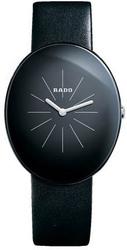 Часы RADO 01.963.0739.3.017 - Дека