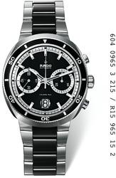 Часы RADO 604.0965.3.215 - ДЕКА