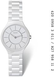 Часы RADO 420.0958.3.011 - ДЕКА