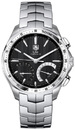 Tag Heuer CAT7010.BA0952