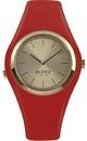 Alfex 5751/979