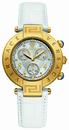 Versace Vr68c70d498 s001